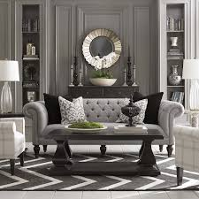 Modern Formal Living Room Furniture Black Living Room Furniture Combination Furniture Ideas And Decors