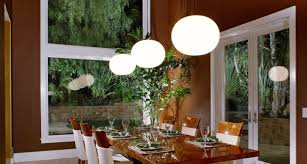 Home Depot Dining Room Light Fixtures by Dining Room Gorgeous Dining Room Light Fixtures Diy Favorite