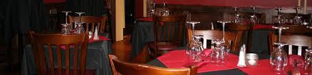 Wine Cellar Bistro - village wine cellar wine bar and bistro in skippack pavillage