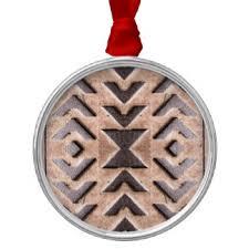 cast iron ornaments keepsake ornaments zazzle