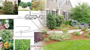 tips for selecting ct landscape professionals land designs how i got my groove the stages of a landscape design career