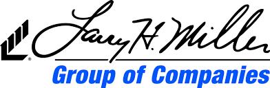 volkswagen group logo sponsor organizations