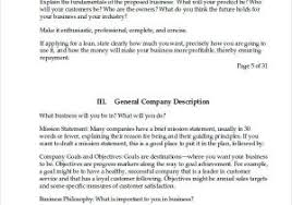 business operating expenses template business monthly expenses