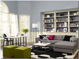 Modern Paint Color Ideas House Painting Tips Exterior Paint - New color for living room