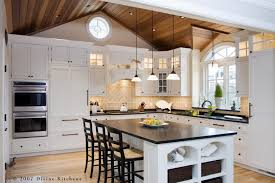 kitchen island cabinet design kitchen island table combo with pictures of kitchen islands also