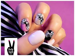 1234 best nails images on pinterest make up enamels and nail