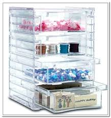 rubbermaid wrap n craft rubbermaid craft storage cart with drawers drawer organizer age