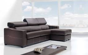 Modern Sectional Sleeper Sofa Sofa Gray Sectional Sectional Sleeper Sofa Modular