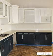how to measure for kitchen backsplash tiles backsplash white backsplash kitchen with cabinets
