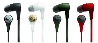 jaybird x2 black friday jaybird x3 bluetooth headphones give airpods a run for their money