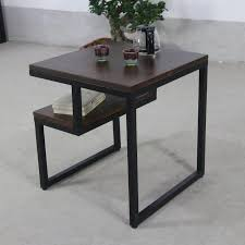 modern end tables for living room area laredoreads