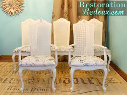 Refinishing Cane Back Chairs Cane Back Chair Farewell Restoration Redoux