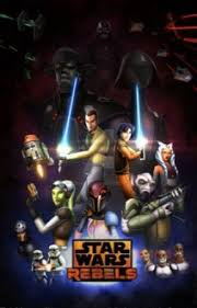 wars rebels one thanksgiving special wattpad