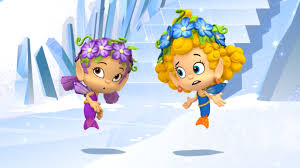 image ring47 png bubble guppies wiki fandom powered by wikia