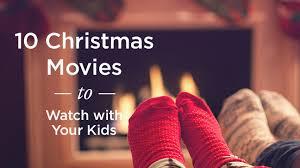 classic christmas movies kids christmas movies classics to watch