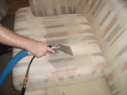 Cleaning White Leather Sofa by Clean White Sofa Upholstery Sofa Hpricot Com