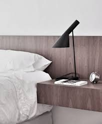 50 uniquely cool bedside desk lamps that add atmosphere to your
