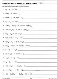 organic nomenclature worksheet worksheets