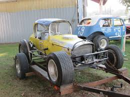 auto junkyard kingston ny event coverage central n y stockcar hall of fame car show