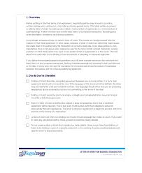 Business Letter Language 23 letter of intent template free sle exle format free