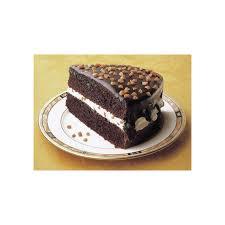 glazed english toffee cake recipe