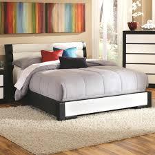 Next Day Delivery Bedroom Furniture Used Bedroom Furniture For Sale Stores Melbourne Vic Salem Or