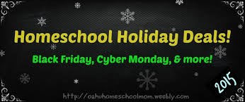 black friday rosetta stone black friday u0026 cyber monday homeschool deals oahu homeschool mom