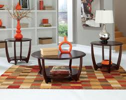 center table decorations living room center table decoration ideas coffee table awesome