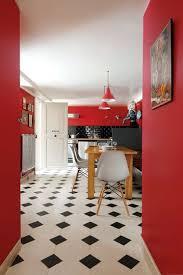 cuisine pour famille nombreuse appartement spacieux pour famille nombreuse famille nombreuse