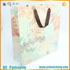 purse gift bags buy cheap china gift bag for purse products find china gift bag