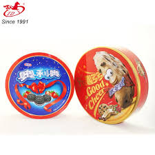 where can i buy cookie tins buy empty tin cans buy empty tin cans suppliers and manufacturers