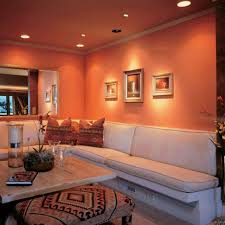 orange livingroom living room orange livingroom living room varyhomedesign com rugs