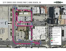 long beach bike fest city cross on 1st socalcross southern