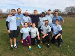 Flag Football Leagues League Flag Football Spring 2017 Tuesdays Burlington Vt