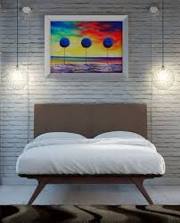 Arranging Bedroom Furniture In A Small Room Top 25 Ways To Arrange Furniture In Smaller Rooms Fow Blog