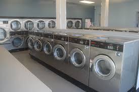 Wash Comforter In Washing Machine Serra Mesa Laundry And Cleanerscommunity Development Community