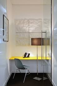 Speedy Furniture Corporate Office 69 Best Phone Booths Quiet Spaces Images On Pinterest Office