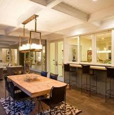 Kitchen Pass Through Window by Kitchen Pass Thrus To Patio Pass Through Window Idea But To An