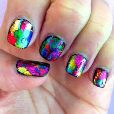 gel nails invest in the right nail care tools nail care for the weary traveler katewashere com