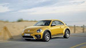 volkswagen new car 2017 volkswagen beetle review
