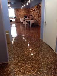 Copper Floor L Flooring Kitchen Tile Floor Designs 4 Copper Floor