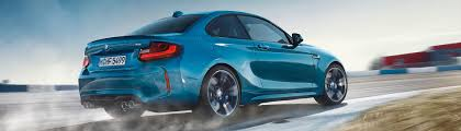 bmw van 2015 new bmw cars for sale in australia carsales com au