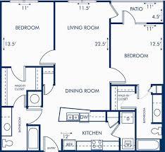 camden brookwood rentals atlanta ga apartments com