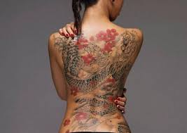 tattoos for top trending 151 sexiest tattoos and spots