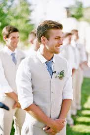 grooms attire for wedding grooms wedding attire wedding seeker