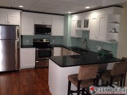 Titusville Cabinets 19 Best Cabinets Images On Pinterest Discount Kitchen Cabinets