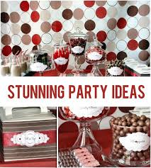 simple birthday decoration at home home decor simple birthday