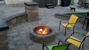 pasco landscaping landscaping hardscaping and lawn maintenance