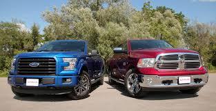 compare dodge durango ford vs dodge vs chevy truck comparison