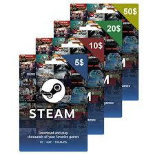 10 steam gift card free steam gift cards